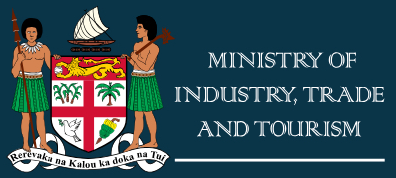 Welcome to Ministry of Industry Trade and Tourism (MITT)